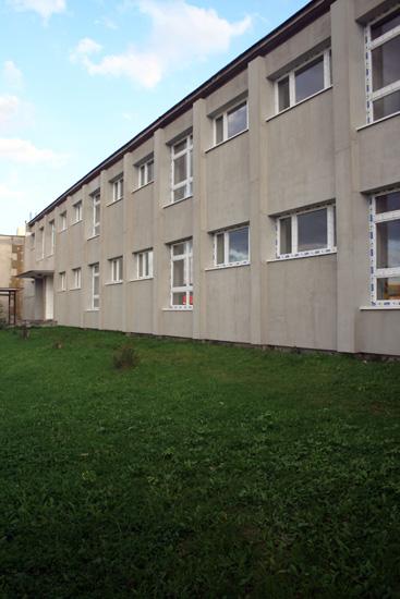 zs-razusova-2010-09-28.jpg