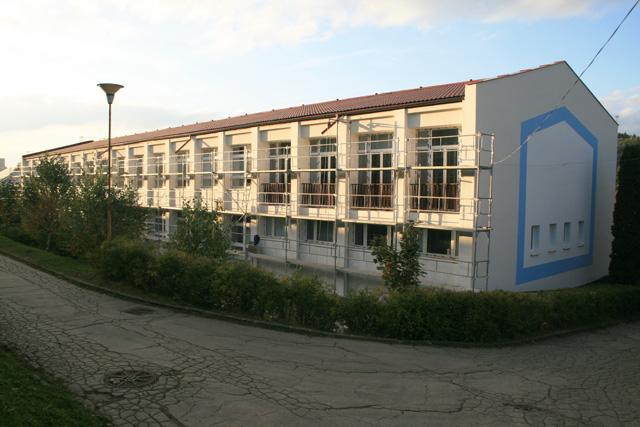 zs-razusova-2010-09-29.jpg