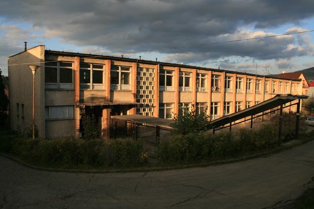 zs-razusova-2010-09-30.jpg