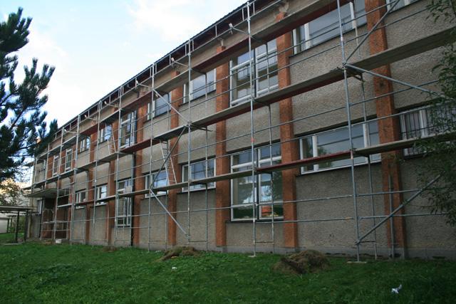 zs-razusova-2010-09-31.jpg