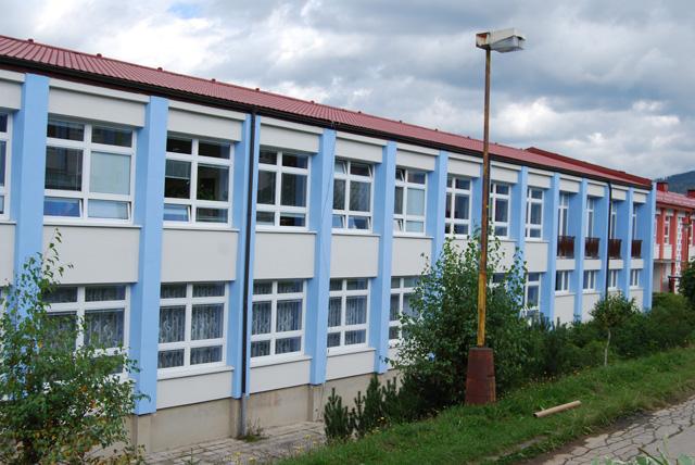 zs-razusova-2010-09-35.jpg
