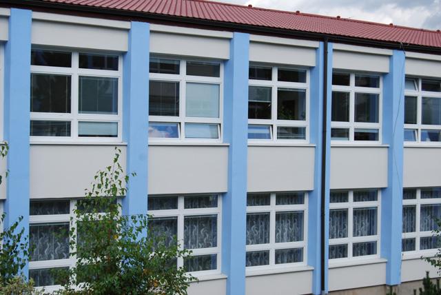 zs-razusova-2010-09-36.jpg