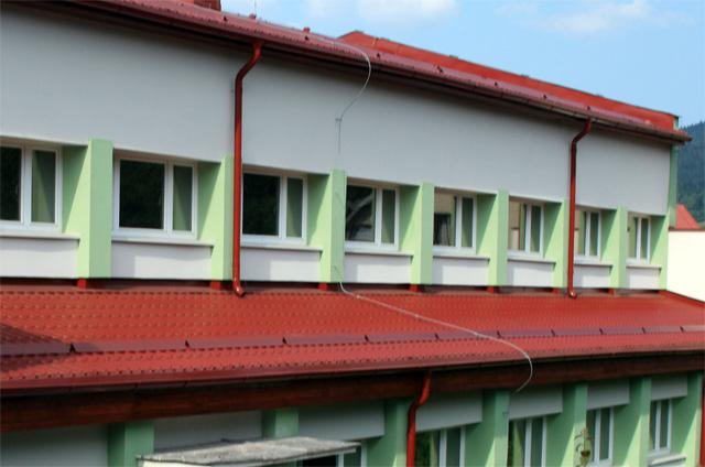 zs-razusova-2010-09-4.jpg