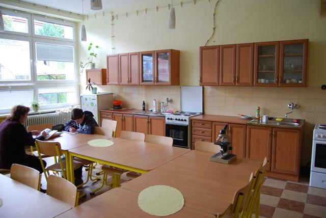 zs-razusova-2010-09-42.jpg