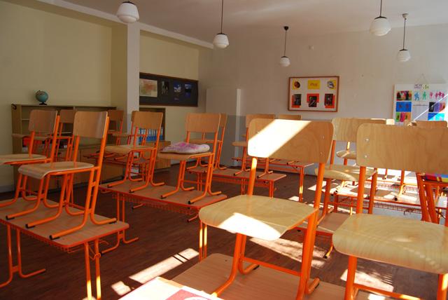 zs-razusova-2010-09-44.jpg