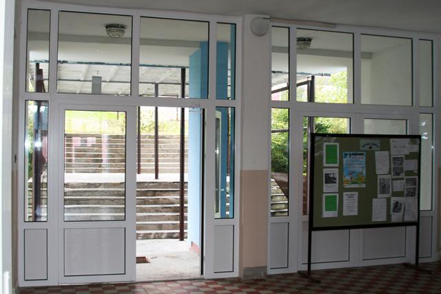 zs-razusova-2010-09-47.jpg