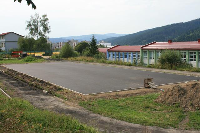 zs-razusova-2010-09-5.jpg