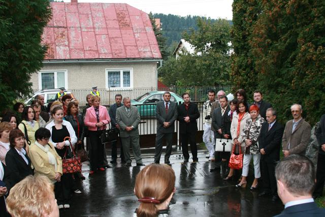 zs-razusova-2010-09-52.jpg