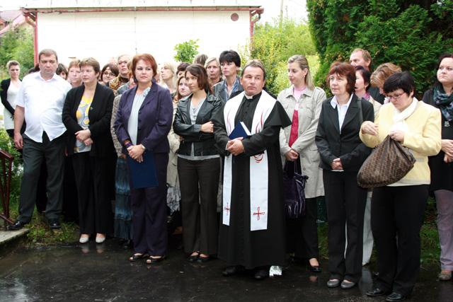 zs-razusova-2010-09-54.jpg