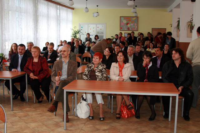 zs-razusova-2010-09-58.jpg