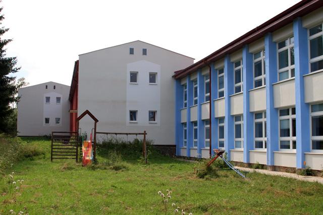 zs-razusova-2010-09-9.jpg