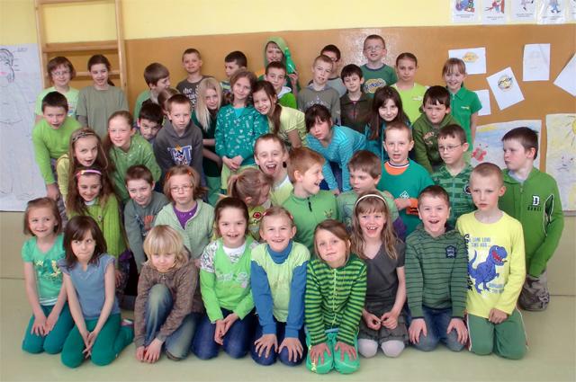 zs-trstena-rakova-2011-4-1.jpg