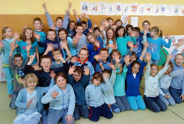 zs-trstena-rakova-2011-4-5.jpg