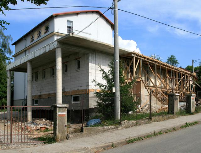zus-j-potocara-2010-3.jpg