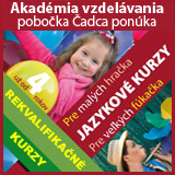 Akreditované jazykové kurzy v Čadci, Anglická jazyková škola, individuálne kurzy