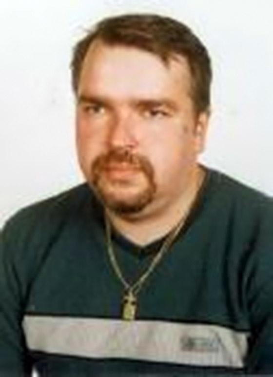 Peter Brisuda z Kysuckého Nového Mesta je nezvestný