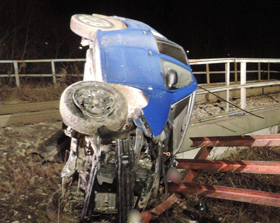 Zrážka vlaku a osobného auta v obci Čierne: vodič auta nafúkal 1,29 promile