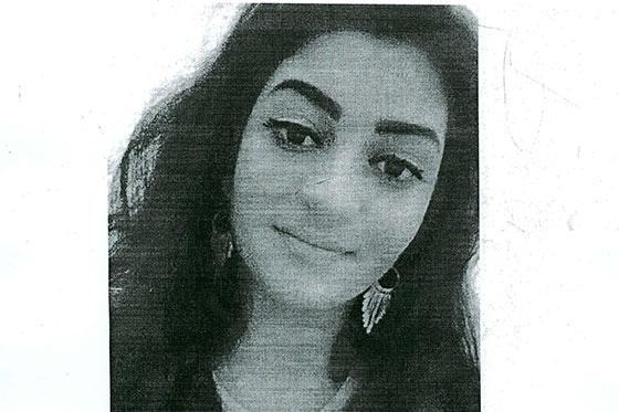 Polícia v Čadci pátra po nezvestnej 13-ročnej Laure
