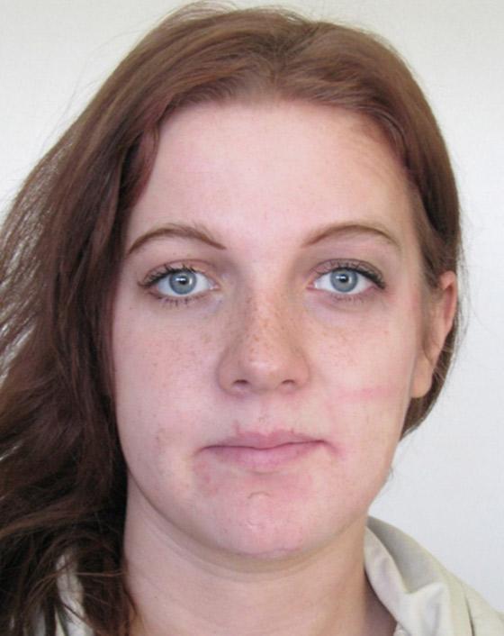 Polícia vČadci odvolala pátranie po nezvestnej žene vo vysokom štádiu tehotenstva