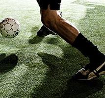 Mestská liga futsal Čadca - základné údaje