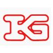 Kysuck� gal�ria v �adci a pobo�ka Ka�tie� O��adnica - kontakty a z�kladn� inform�cie
