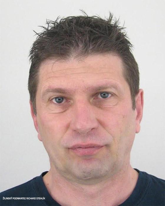 Vyšetrovanie vraždy žilinského podnikateľa sa blíži ku koncu