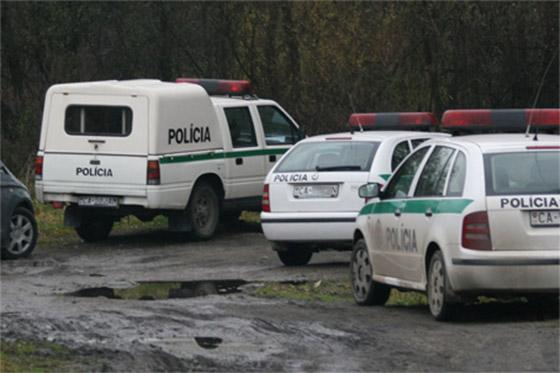 Vyšetrovateľ ukončil vyšetrovanie v kauze predaja budovy bývalej colnice v obci Svrčinovec