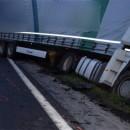 Tragická dopravná nehoda v Povine. Vyhasol tu život 25-ročného mladíka