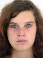 21-ročná Michaela Gavlasová zo Staškova je nezvestná