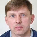 Ján Tuček hľadný za prečin zanedbania povinnej výživy bol vypátraný políciou