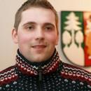 Sánkovanie: Jozef Ninis má za sebou životný úspech - 10. miesto na SP v Sigulde