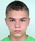 Nezvestný 14- ročný Michal Kučera z Lopušných Pažití bol vypátraný políciou