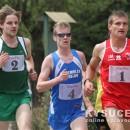 Video: Kysucká desiatka 7. ročník + Majstrovstvá SR v behu na 10 km výsledky + foto