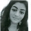 Polícia vČadci vypátrala 13-ročnú Lauru
