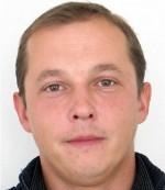 Rastislav Majchrák zo Skalitého je nezvestný, pátra po ňom polícia