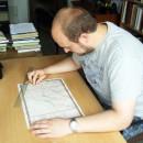 Kysucké múzeum objavilo tri staré mapy regiónu Kysuce, ide o významný objav
