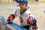 Hokejbalový talent z Kysuckého Nového Mesta Pavol Slovák pomýšľa na Majstrovstvá sveta v Kanade