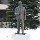 Peter Jilemnický sa vrátil na Kysuce
