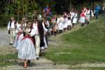 Brány Múzea kysuckej dediny vo Vychylovke sa opäť otvoria