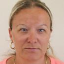 Polícia v Čadci odvolala pátranie po nezvestnej Martine Žákovej z Lodna