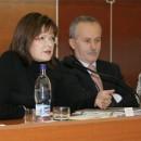 Video : Anna Belousovová: Kandidáti na primátora neboli zámerne prítomní pri hlasovaní o podaní žaloby