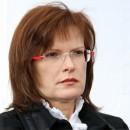 Anna Belousovová prišla o stranícku funkciu v Čadci