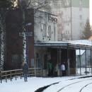 Zoznam 21 zrušených a obmedzených spojov na tratiach z Čadce smer Makov, Skalité a Mosty u Jablunkova