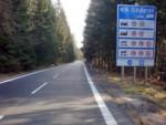 Zrekonštruovaný 7 km úsek cesty z Turzovky na Klokočov je výsledkom úspešného projektu