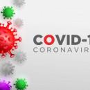 COVID-19: Na Kysuciach pribudlo 83 pozitívne testovaných, je to nový rekord