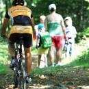 Na Kysuciach vybudujú 35 km cyklotrás, povedú až do Poľska