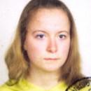 Polícia v Čadci vyhlasuje pátranie po nezvestnej Denise Žákovej