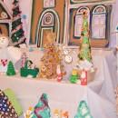 Výstava detských prác Vianoce očami detí zdobila výstavné priestory Kysuckého múzea v Čadci
