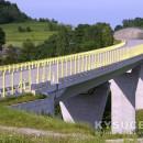 Video: Kysuckí starostovia a primátori žiadajú dostavbu diaľnice D3