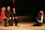 Čadčianske divadelné súbory reprezentovali Kysuce v Námestove